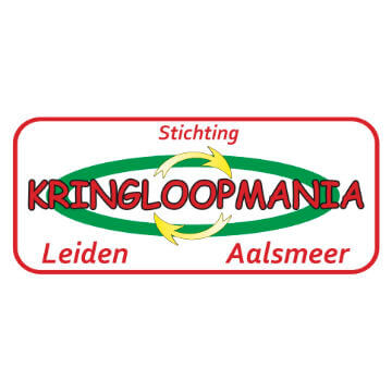 Stichting Kringloopmania